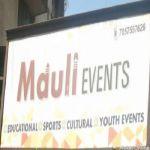Mduli Events