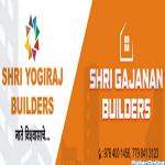 Shri Yogiraj & Gajanan Builders
