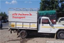 ATS Packers & Transport