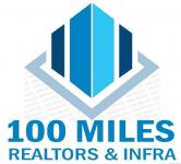 100 MILES REALTORS & INFRA