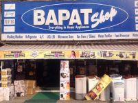 Bapat Shop & Services