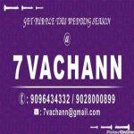 7 VACHANN