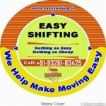 Aci International Packers And Movers