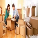 Agarwal Pack And Move