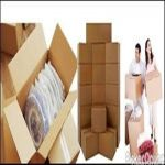 Bhavesh Packers And Movers