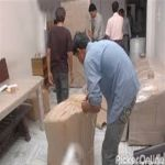 Central India Packers And Movers