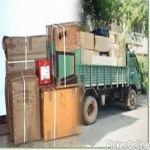Choudhary Good Transport Co