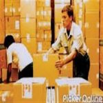 Excell India Cargo Movers