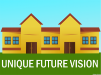 Unique Future Vision