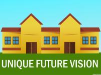 Unique Future Vision