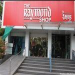 The Raymond