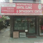 Aesthetica Multispeciality Dental Care