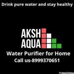 Aksh Aqua