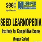 Seed Learnopedia- Academy For Competitive Exams