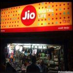 Pallavi Mobile Shop
