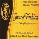 Swara Fashion