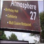 Hotel Atmosphere 27