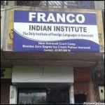 Franco Indian Institute
