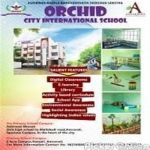 Orchid City International School