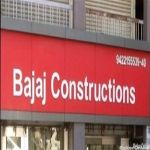 Bajaj Constructions