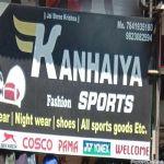 Kanhaiya Fashions and Sport