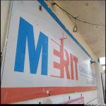 Merit Construction