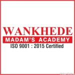 Wankhede Madam's Academy