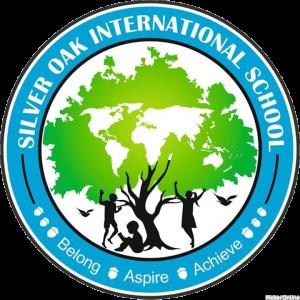 Silver Oak International School