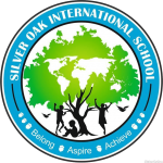 Silver Oak International School
