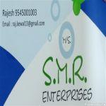 S. M. R. Enterprises