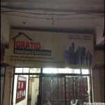Gratid Consultancy And Construction