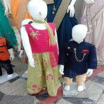 Om Fashions