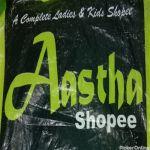 Aastha Shopee