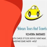 Shivam Tours And Travels