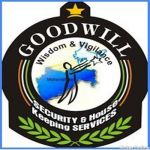 Goodwill Security And Housekeeping Services