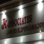 JK Associates