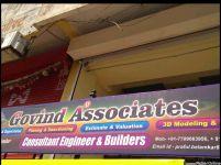 Govind Associates