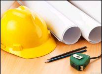 Ekvira Builders