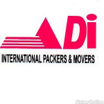 Adi International Packers And Movers