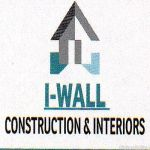 I-Wall Construction & Interiors