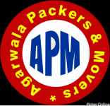 Agarwala Packers and Movers