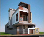 Abhi Builders and Engineers