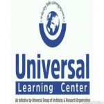 Universal Learning Center