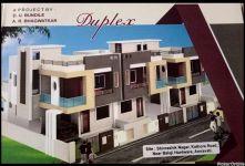 Mauli Builders