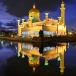 Mosques/Masjid