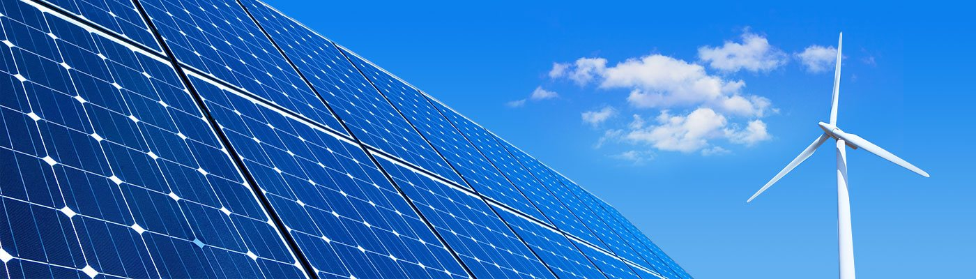Solar Energy Systems And Dealers In Nagpur Picker Online