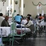 Public Hospitals