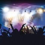 Event Management Companies