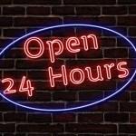 24 Hours Hospitals