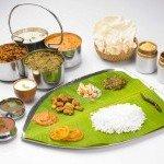 Andhra Restaurants